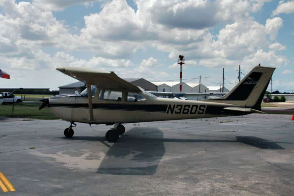 Flight-School-Houston-Texas (1)