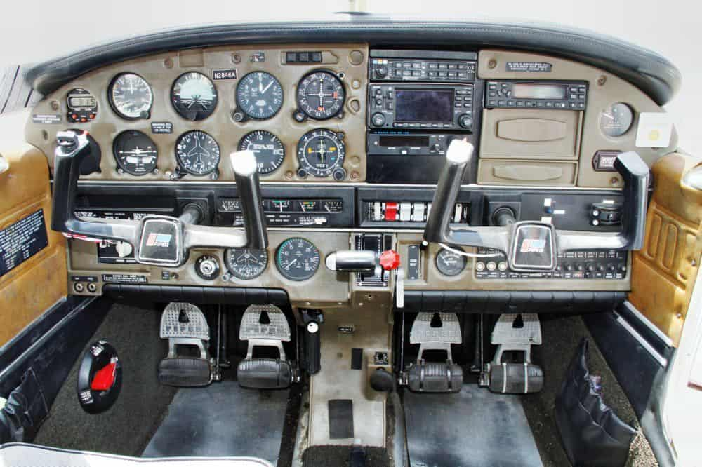 aircraft-lessons-houston-texas (10)