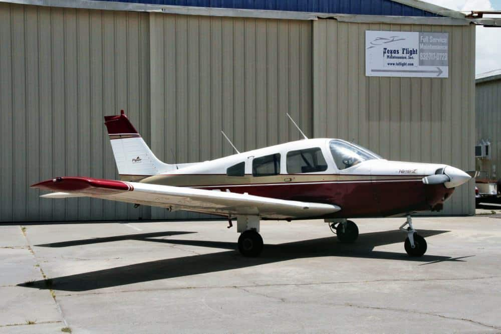 aircraft-lessons-houston-texas (3)