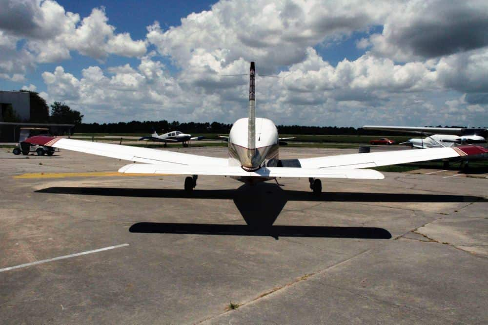 aircraft-lessons-houston-texas (6)