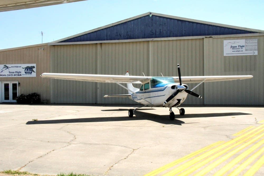 flight-lessons-in-houston-texas (1)