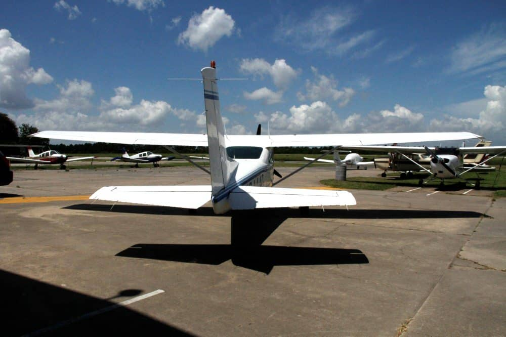 flight-lessons-in-houston-texas (10)