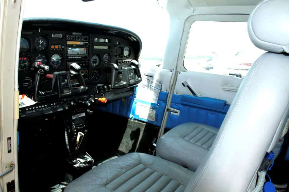 flight-lessons-in-houston-texas (12)