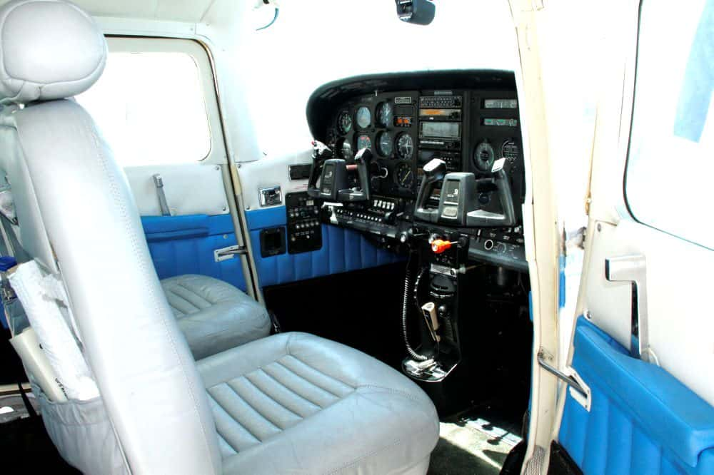 flight-lessons-in-houston-texas (13)