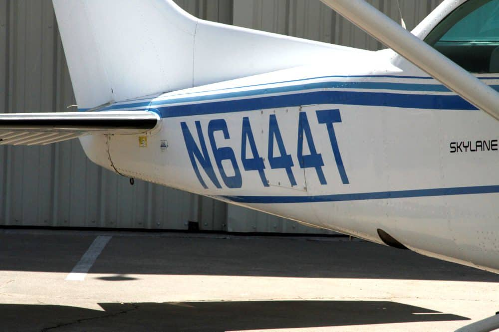 flight-lessons-in-houston-texas (2)