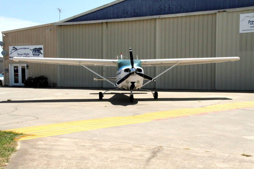 flight-lessons-in-houston-texas (3)