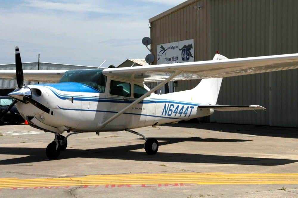 flight-lessons-in-houston-texas (5)