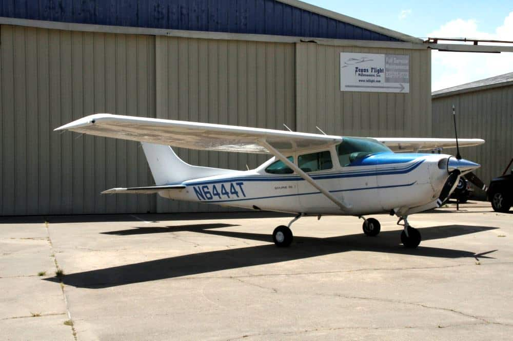 flight-lessons-in-houston-texas (6)