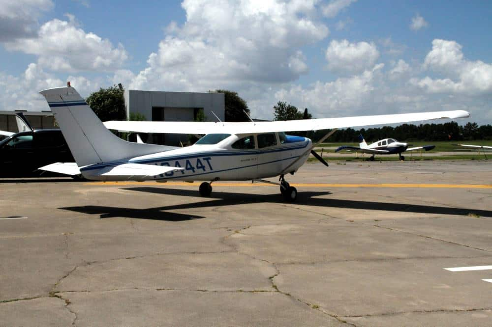 flight-lessons-in-houston-texas (7)