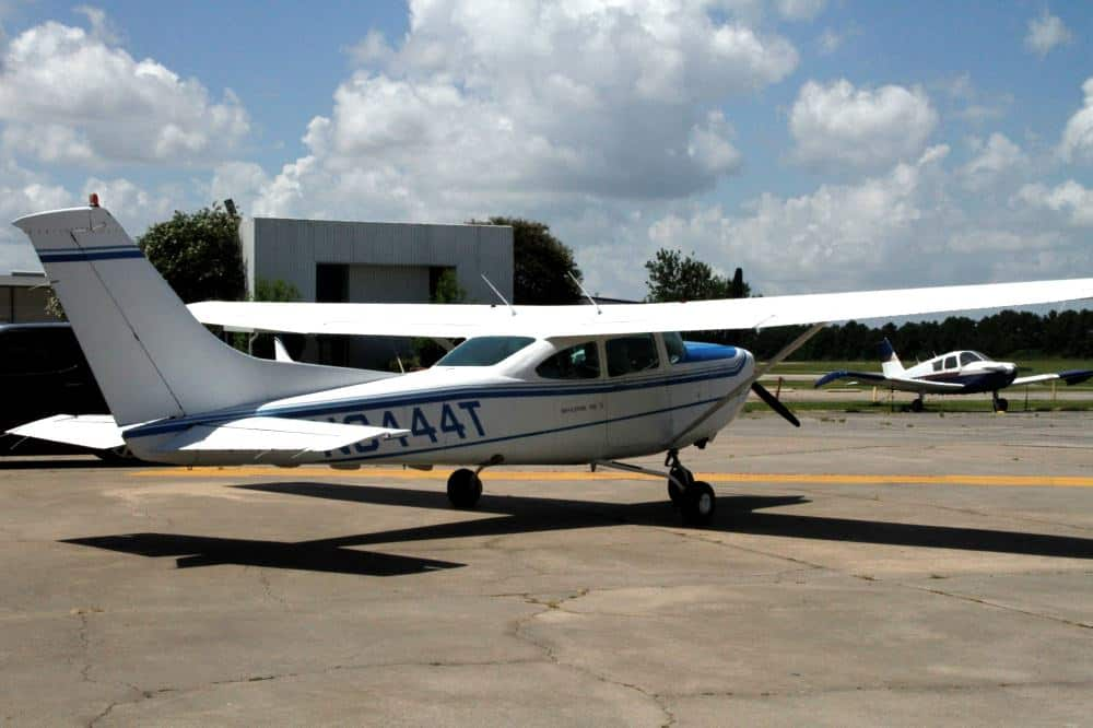 flight-lessons-in-houston-texas (8)