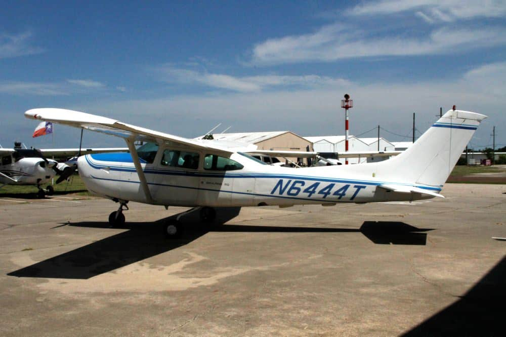 flight-lessons-in-houston-texas (9)