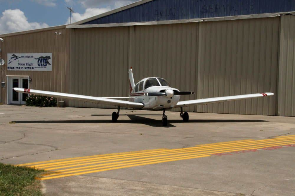texas-flight-school (1)